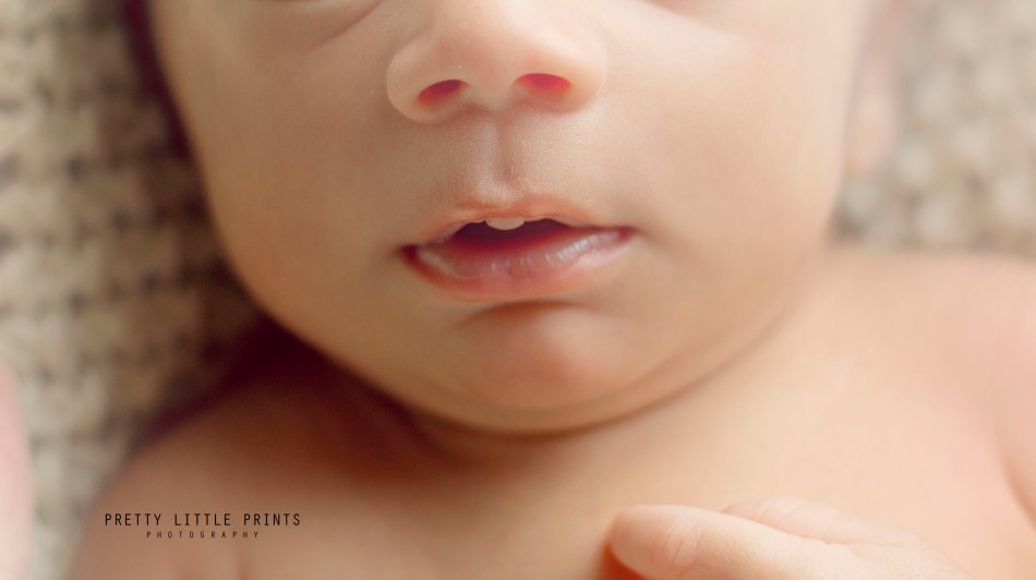 baby7blog